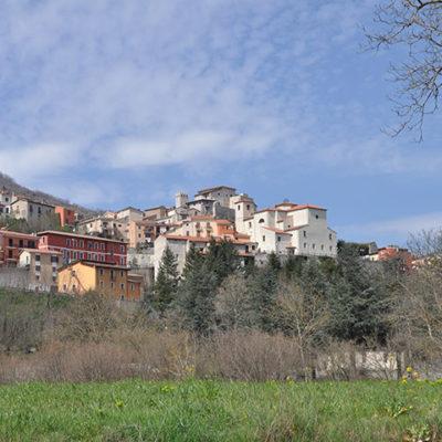 Cassano Irpino1