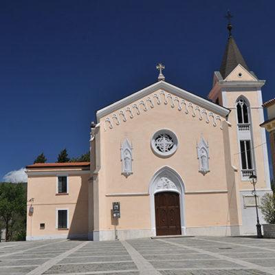 Castel Baronia2