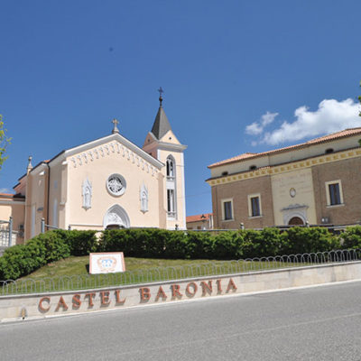 Castel Baronia3