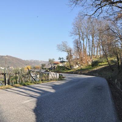 Castelfranci4