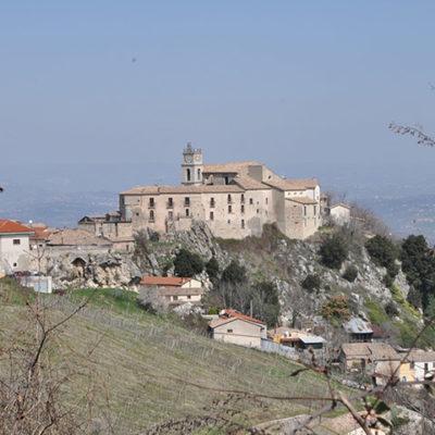 Castelvetere sul Calore3