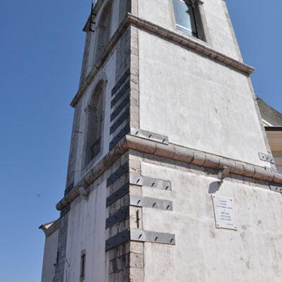 Montella Santuario del SS Salvatore6