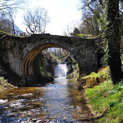 Montella ponte della lavandaia7 bis