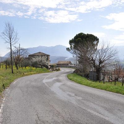Montemarano8