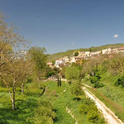 San Nicola Baronia2