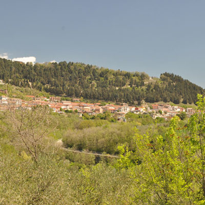 San Nicola Baronia4