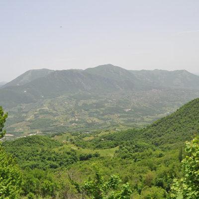 Calabritto9