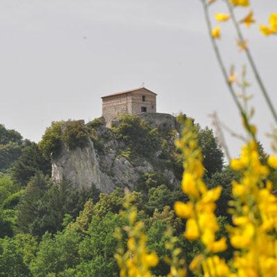 Caposele Chiesa San Vito (5)