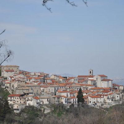 Montemarano7