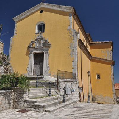 Morra De Sanctis (6)