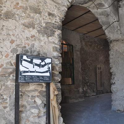 Contrada Borgo Ospedale (2)