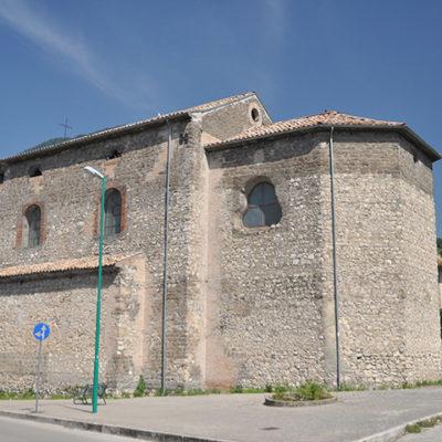 Contrada Chiesa Sant Antonio (2)