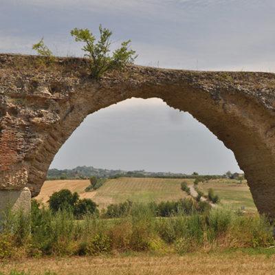 Venticano Ponte Rotto (5)