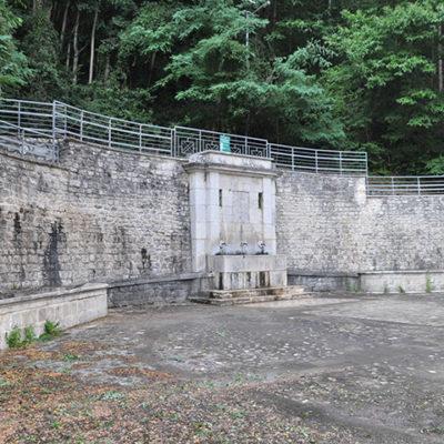Guardia dei Lombardi Fontana Beveri (2)