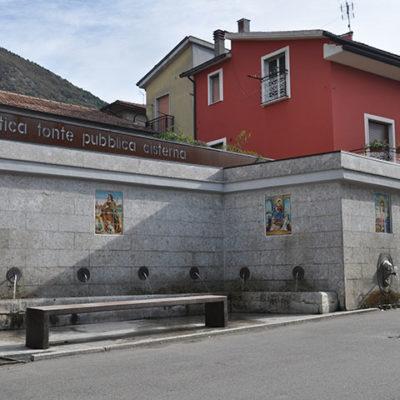 Santa Lucia di Serino (1)