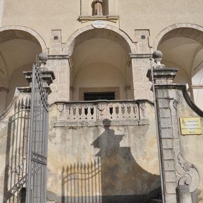 Santa Lucia di Serino (10)