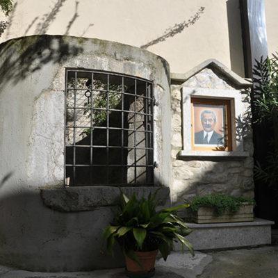Santa Lucia di Serino (27)