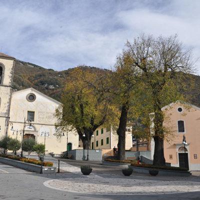 Santa Lucia di Serino (5)
