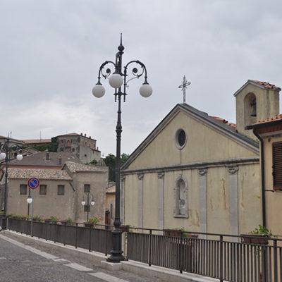 Montemarano 10