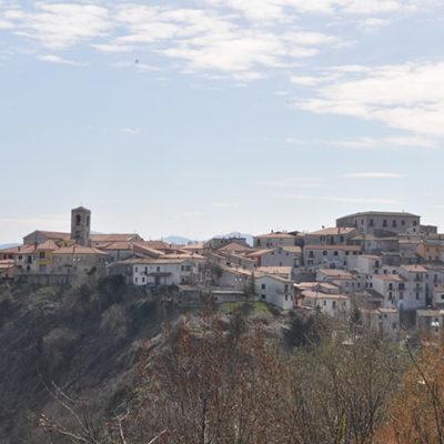 Montemarano1