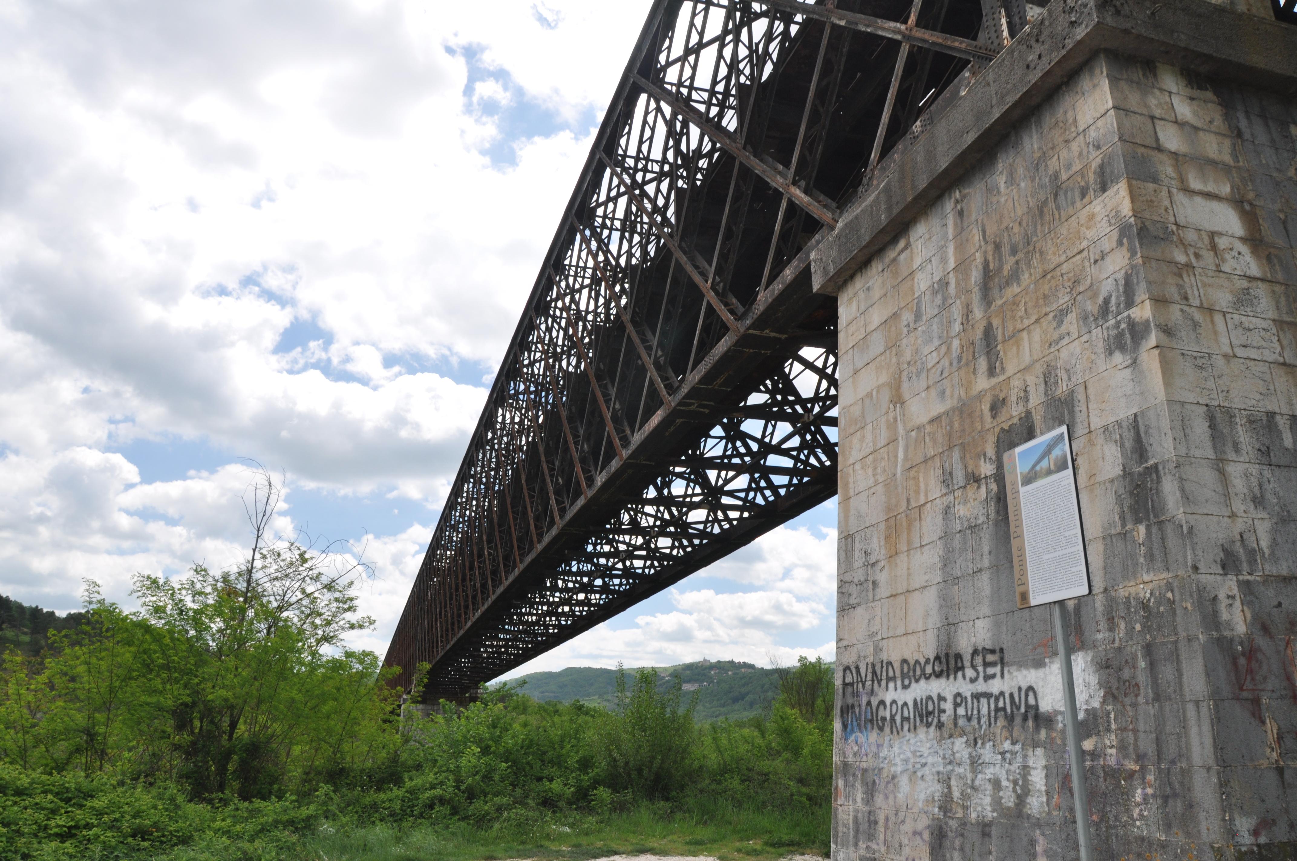 Il Ponte Principe
