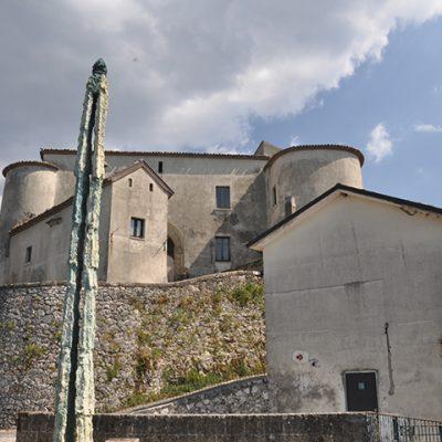 Grottolella (1)
