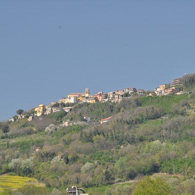 Montefredane1