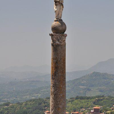 Montefusco (4)